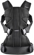 10278_Baby_Carrier_One_Mesh_Black_Front__03383.1499928453