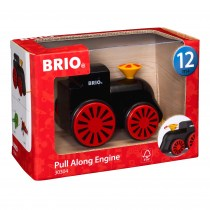 brio-pullalong-engine-box