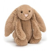 jellycat biscuit