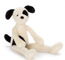 jellycat long dog2