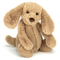 jellycat toffee