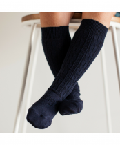 knee-high-socks-navy-cable-30660_ey0o-ib