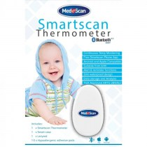 scanthermobaby